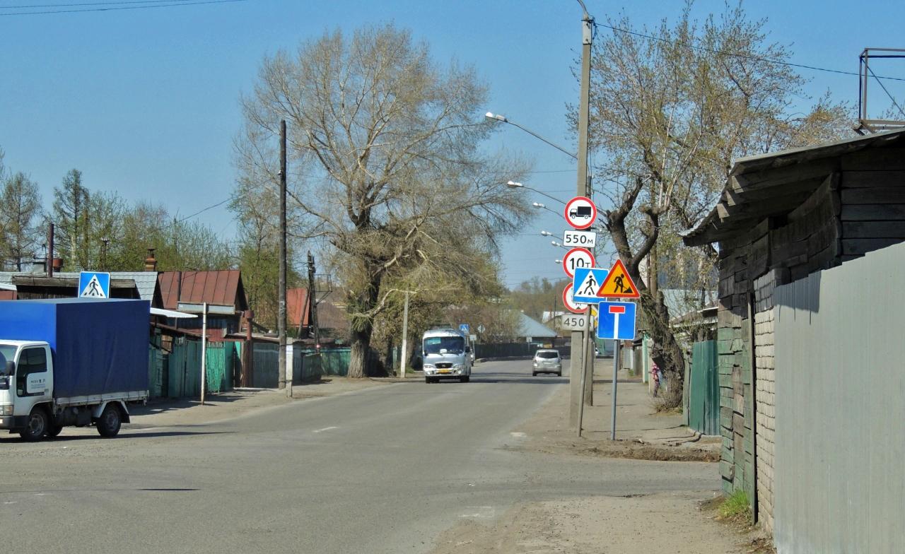 Галерея ВРЗ-12