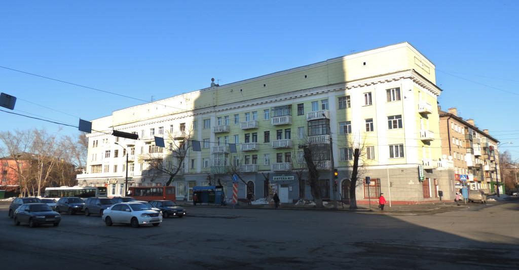 Галерея-Жилплощадка-4