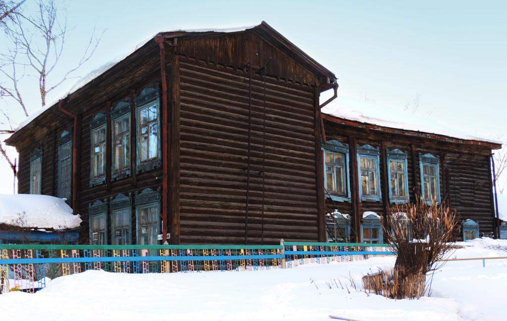Галерея-Жилплощадка-6