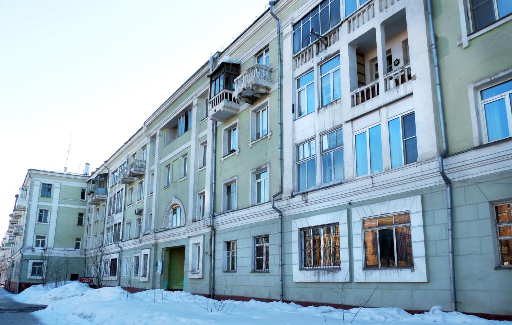 Галерея-Жилплощадка-7