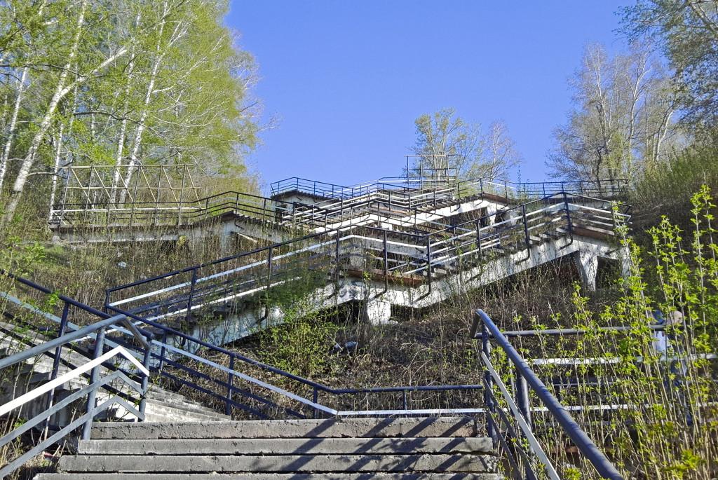 Галерея Нагорный 16