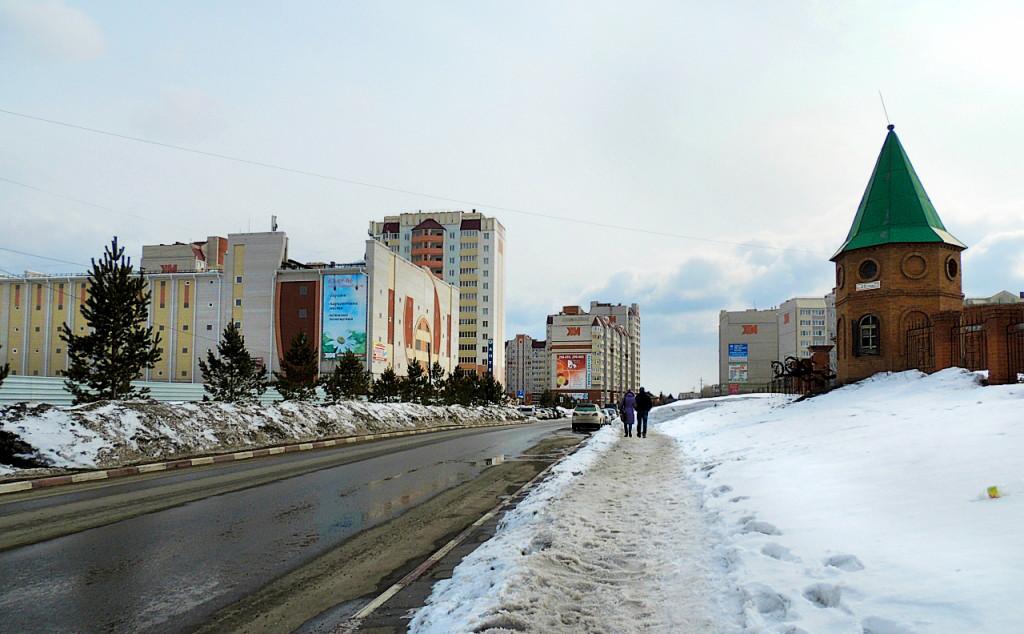 Невский-галерея-2