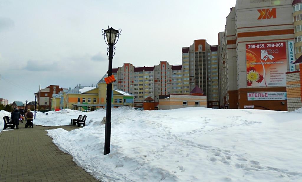 Невский-галерея-3