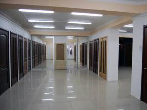 Где купить двери в Барнауле