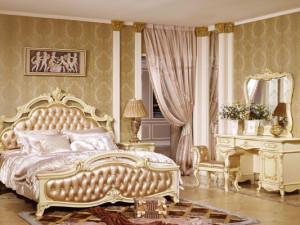 Где купить мебель в Барнауле