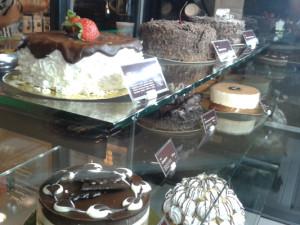 Где купить торт в Барнауле