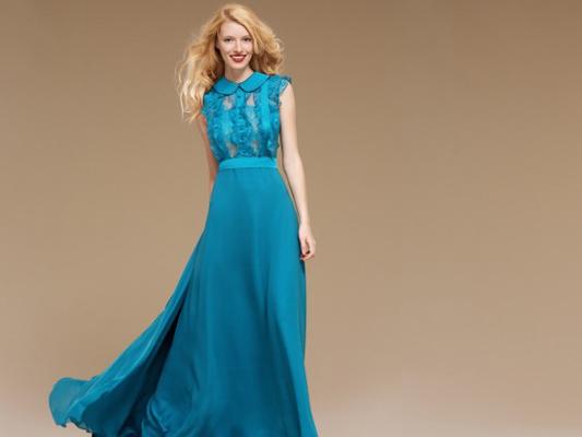 Вечернее Платье Купить В Барнауле