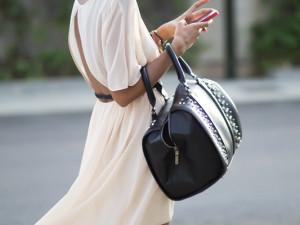 Где купить женскую сумку в барнауле