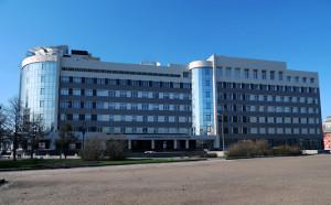 Диагностический центр Барнаул