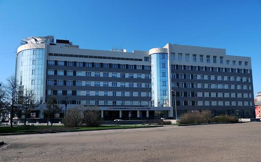 Медицинский центр детские дерматология