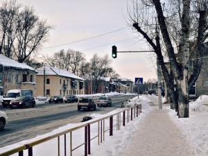 Гоньбинка Барнаул