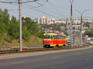 Гора Барнаул улица Аванесова