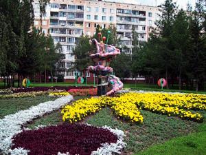 Сулима Барнаул