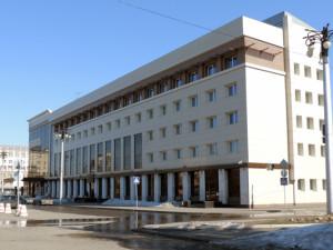 Где остановиться в Барнауле