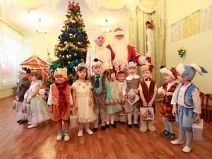 Где в Барнауле купить детский карнавальный костюм