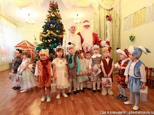 Карнавальные костюмы м.волгоградский проспект купить