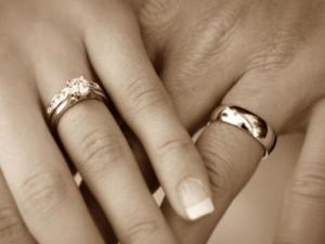 где купить кольцо в Барнауле