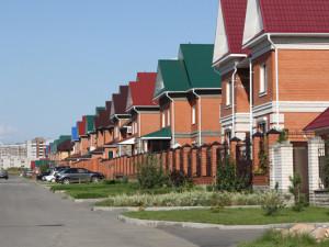 Солнечная поляна Барнаул