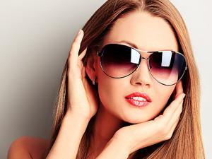 солнцезащитные очки в Барнауле