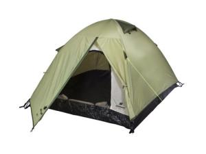 Где купить палатки а Барнауле