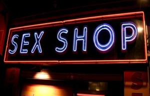 sex-shop