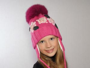 где в Барнауле купить шапку