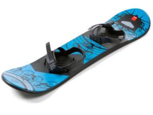 Купить сноуборд в Барнауле