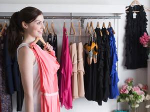 купить платье в Барнауле